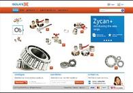 A great web design by Anirban, London, United Kingdom: