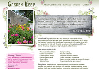 A great web design by Crucial Networking, LLC, Hartford, CT: