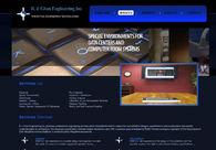 A great web design by SWAbizz, Phoenix, AZ: