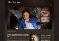 A great web design by Vaxa Creative, Boston, MA: