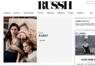 A great web design by RM Platforms, Melbourne, Australia: