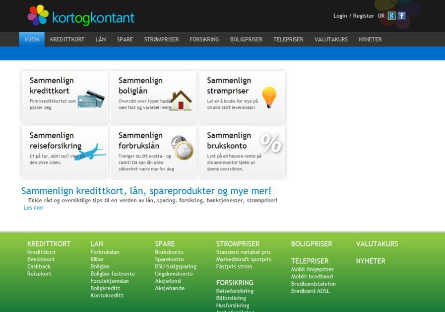 A great web design by lezgro, Kyiv, Ukraine: