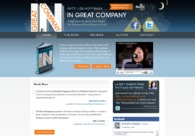 A great web design by Westminster Promotions, San Francisco, CA: