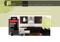 A great web design by MADE, Orlando, FL: