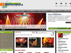 A great web design by Balkar S. Kalsi, Chandigarh, India: