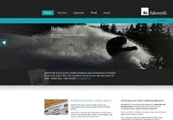 A great web design by Ashworth Ecommerce, Newcastle, United Kingdom: