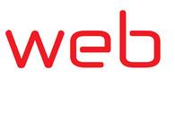 A great web design by www.webmax.co, Los Angeles, CA: