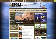 A great web design by 12:34 Design, Cincinnati, OH:
