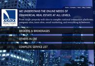 A great web design by Reaction Web, Denver, CO: