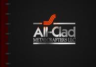 A great web design by Ahron Black, San Diego, CA: