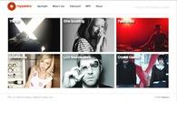 A great web design by Frxnt, London, United Kingdom: