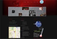 A great web design by LWashingtonDesign.com, Chicago, IL: