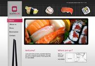 A great web design by Walaab, Jeddah, Saudi Arabia: