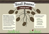 A great web design by Noblework Media, Syracuse, NY: