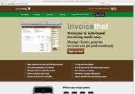 A great web design by Chip Castle Dot Com, Inc., Santa Rosa Beach, FL: