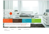 A great web design by VITAL BGS, New York, NY: