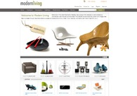 A great web design by simplyXcart, Salt Lake City, UT: