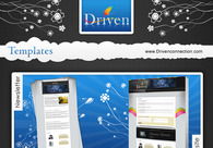 A great web design by Webfutprints, Minneapolis, MN: