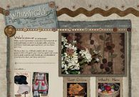 A great web design by Like Sew Websites, Salt Lake City, UT: