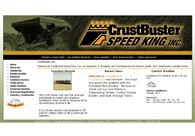 A great web design by Kansas Web Services, Inc., Topeka, KS: