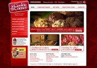 A great web design by Bigger Bird Creative, Inc., Honolulu, HI: