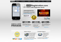 A great web design by Walkway Web Designs, Atlanta, GA: