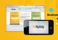 A great web design by Freelance Digital Designer, London, United Kingdom: