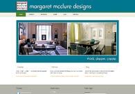 A great web design by Brian Nichols, New York, NY: