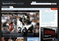 A great web design by Fixpert Design, San Francisco, CA: