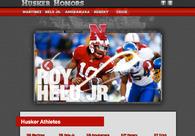 A great web design by Brokaw Web Design, Lincoln, NE: