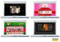 A great web design by Graphic Burst Studio, Paranaque, Philippines: