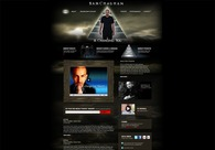 A great web design by Vegas Tech Group, LLC., Las Vegas, NV: