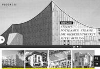 A great web design by GawlittaDigitale, Berlin, Germany: