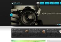 A great web design by Virtually(Creative):