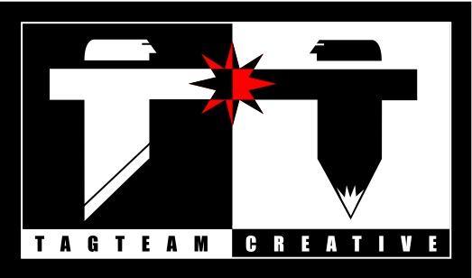A great web design by Dallas Web Design Firm, Dallas, TX: