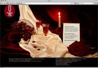 A great web design by Creativ-Laboratory 82, Minsk, Belarus: