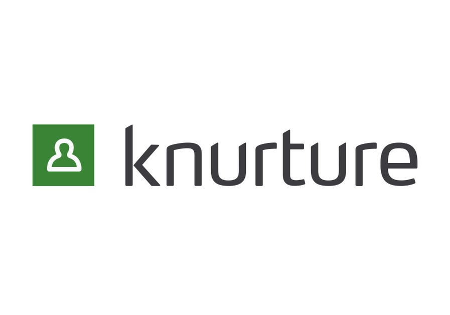 A great web design by Knurture, Raleigh, NC:
