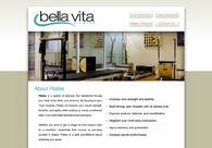 A great web design by V4 Studios - Web Design, San Diego, CA: