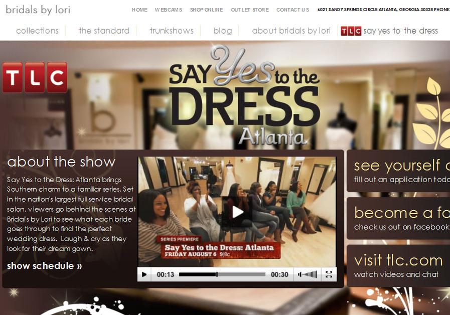 A great web design by Web Ascender, Lansing, MI:
