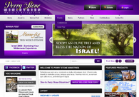 A great web design by WinWorld, Cleveland, TN: