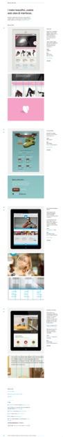 A great web design by Pixelcraft, Dublin, Ireland: