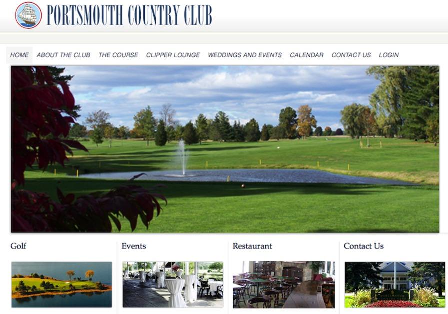 A great web design by Super Web-O-Matic, Boston, MA: