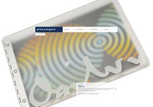 A great web design by D3 Solutions - Web Development, San Francisco, CA: