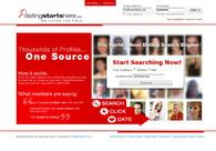 A great web design by CodeSherpas, Inc., Washington DC, DC: