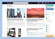 A great web design by Askew, San Francisco, CA: