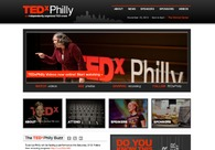 A great web design by Jarv.us Innovations, Philadelphia, PA: