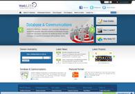 A great web design by WebLITE, Kuala Lumpur, Malaysia: