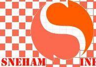 A great web design by SNEHAM INFOTECH & IT LABS, Mumbai, India: