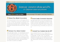 A great web design by Bodhi Website Marketing, Kalamazoo, MI: