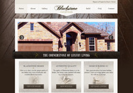 A great web design by The Bright Agency, Bryan, TX: